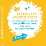 Les abeilles et l'environnement