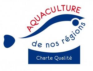 logo charte aquaculture
