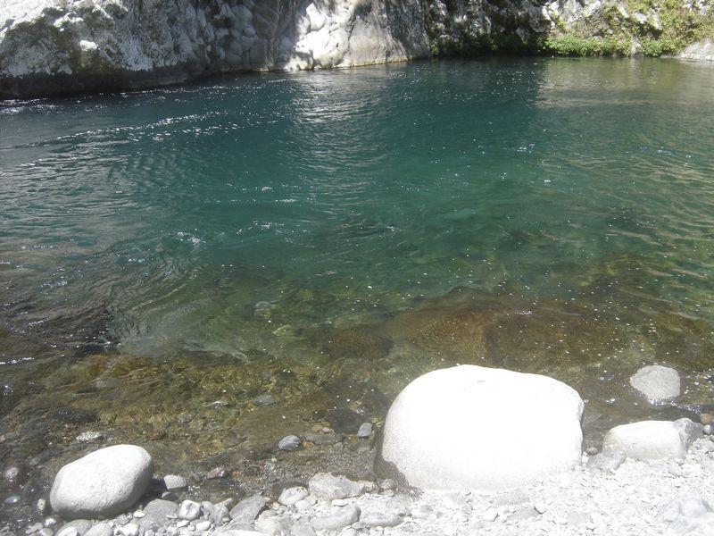 L'eau, un bien vital à protéger