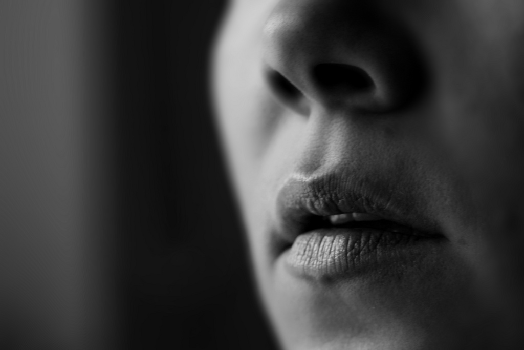 gustatif et olfactif