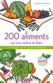 200 aliments
