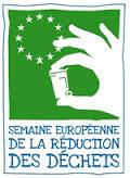 Semaine européenne déchets