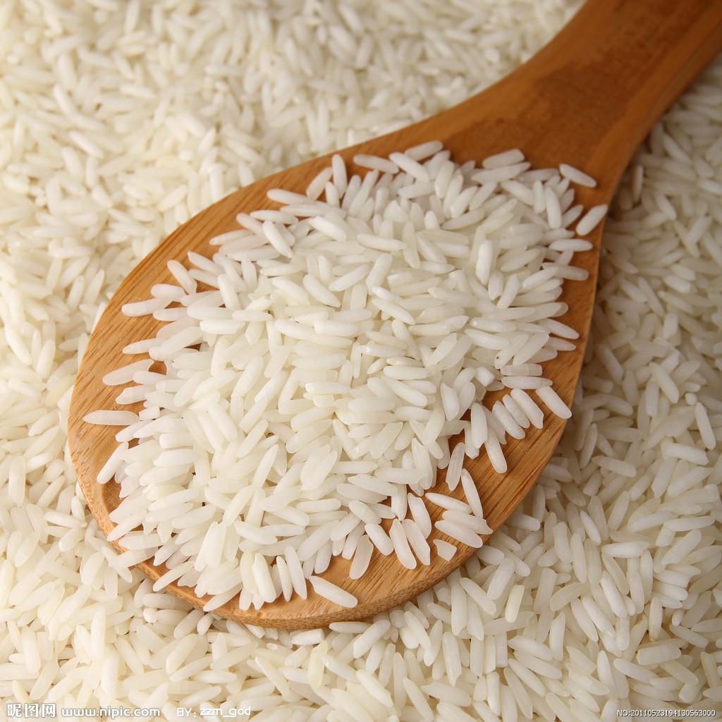 céréale riz