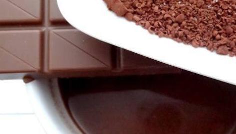 cadmium chocolat
