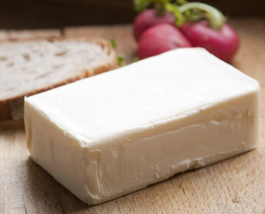 matière grasse beurre