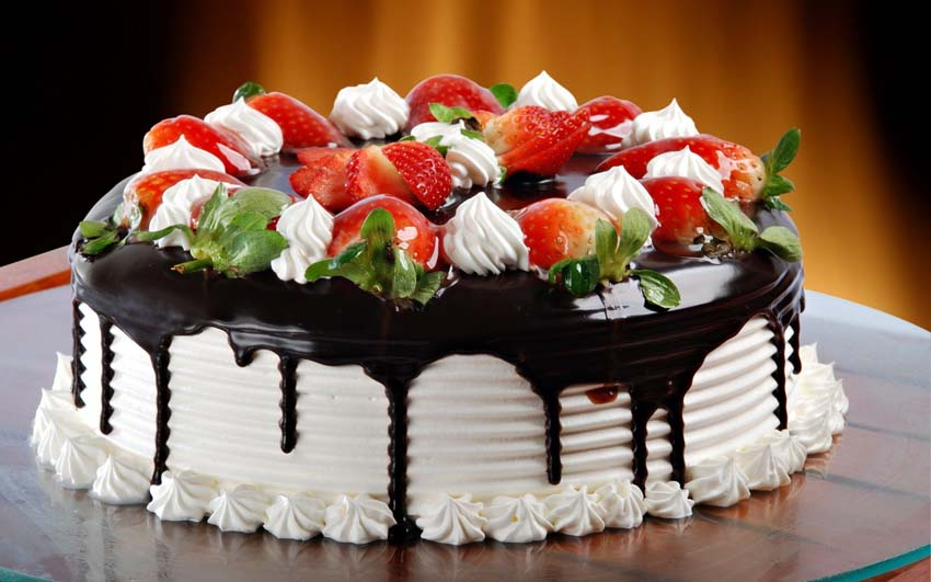 gâteau diabète