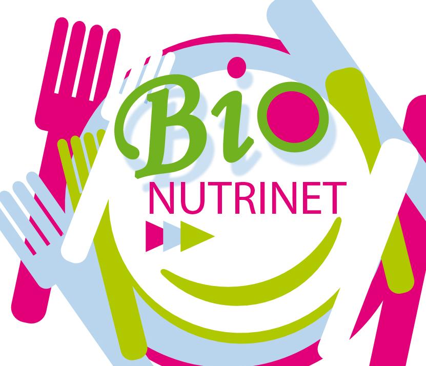 NutriNet Santé