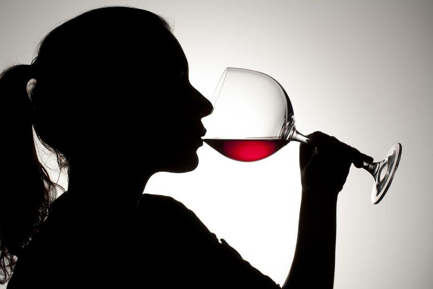 Les rappels sur la préparation de lalcool kolme