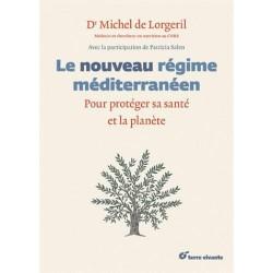 Dr de Lorgeril