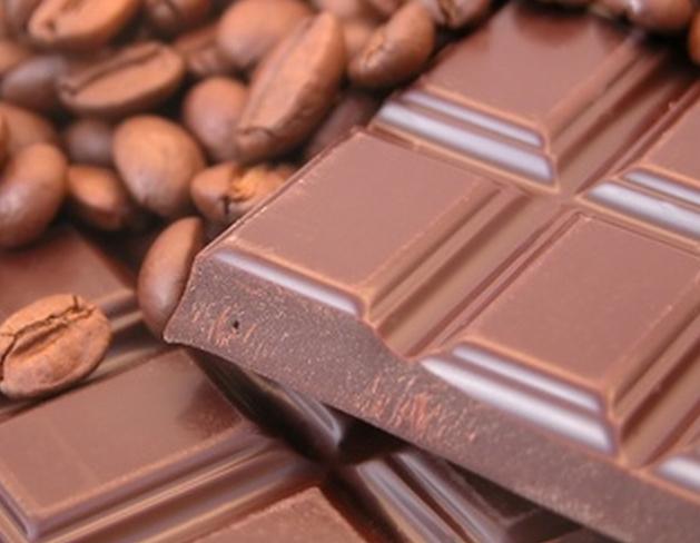 chocolat vertus