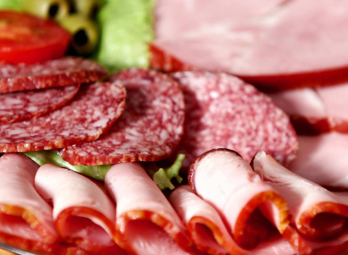 viande, charcuterie et cancer