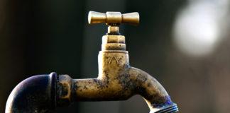 eau polluee nitrates