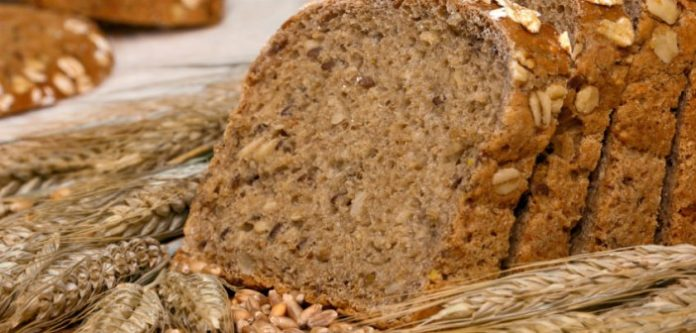 fibres cereales