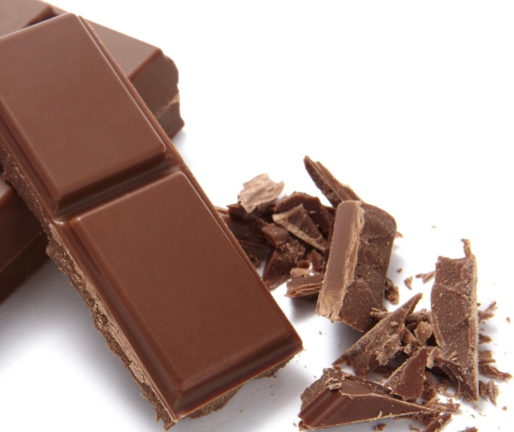 le chocolat est bon pour la sant observatoire des aliments. Black Bedroom Furniture Sets. Home Design Ideas