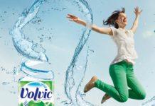 eaux minérales eau potable
