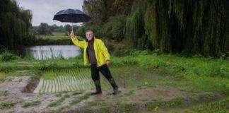 riz experience Bretagne