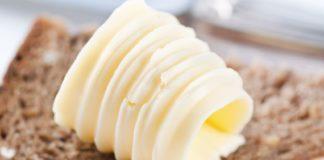 beurre et gras