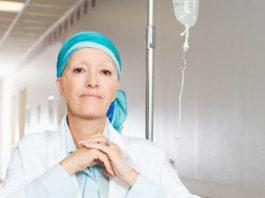 cancer et nutrition