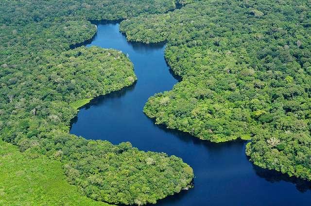 biodiversite et modes de vie