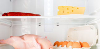 froid frigo