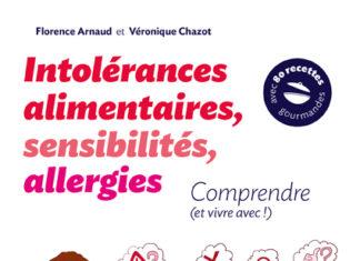 Intolerance et allergie