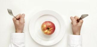 satiete faim obesite