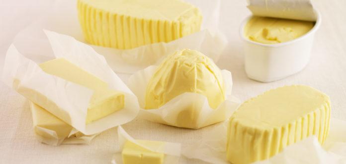 beurre lait