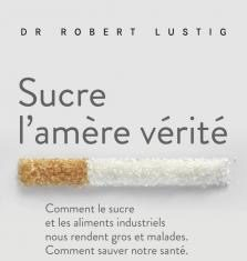 sucre industrie