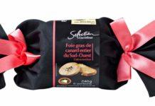 foie gras fetes