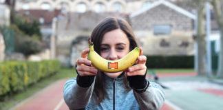 banane sport