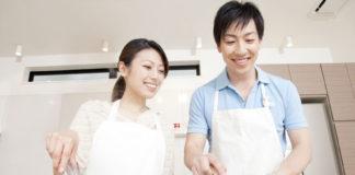 modes cuisson riz