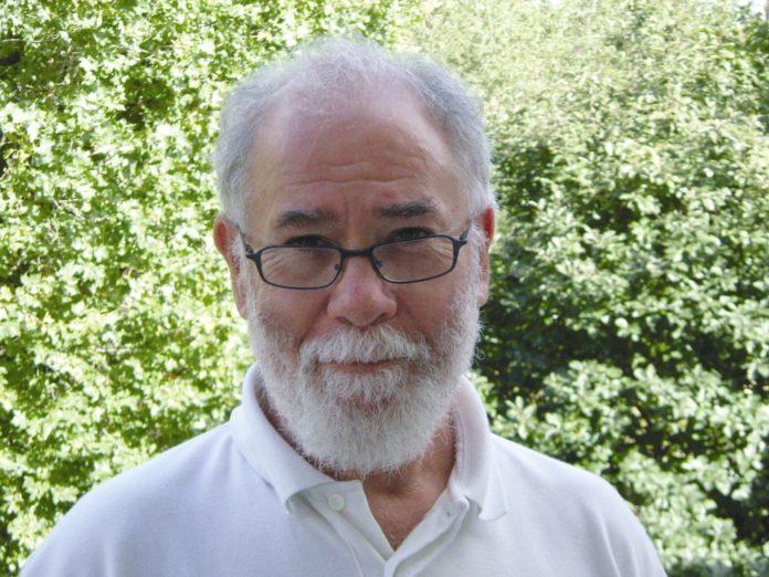 Jean-Pierre Corbeau glaces
