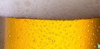 biere effets santé
