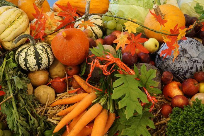 Discussion sur l'Etoile du 10 septembre  2020 - Page 5 Fruits-et-legumes-d-automne-1-696x464