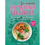 proteines vegétales