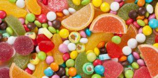 additif nanoparticules