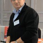 Michel Lessire Inra