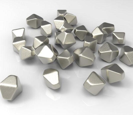 Titanium dioxide TiO2 nanoparticles