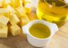 lipides acides gras