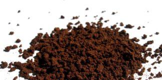 acrylamide café instantané