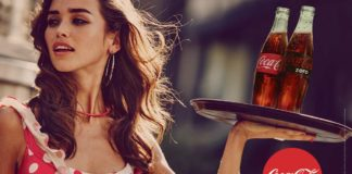 sodas boissons sucrées santé