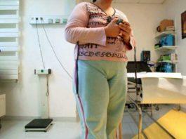 obésité et cancer