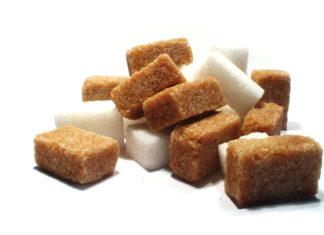 sucrer ou désucrer