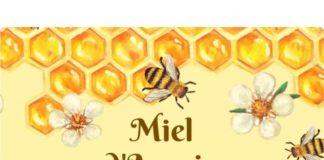 miel pays origine