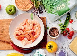 cuisine cooking