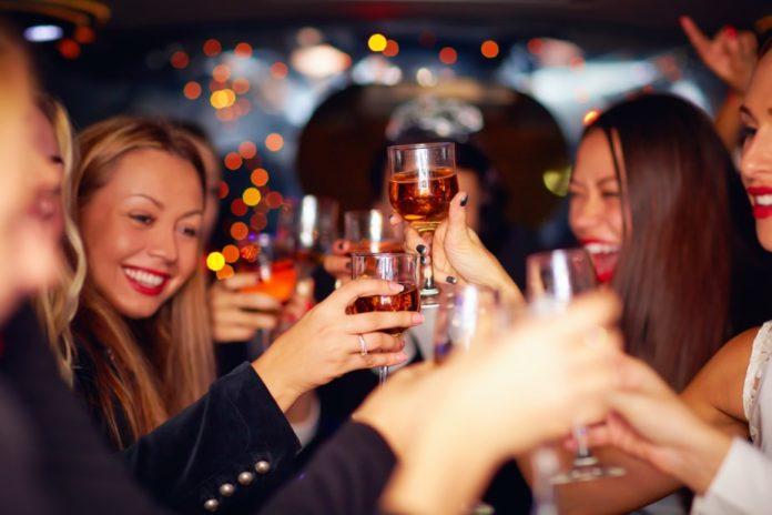 alcool jeunes premix