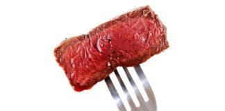 viande santé
