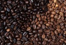 caféine théine