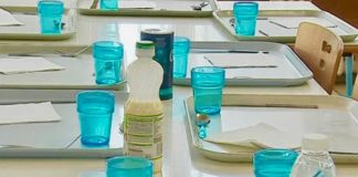 plastiques perturbateurs endocriniens