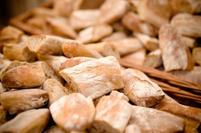 pain et fibres